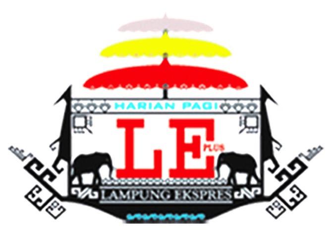 LAMPUNG EKSPRES PT Haga Media Indrajaya