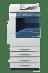 Jual fotocopy, sewa fotocopy, service fotocopy