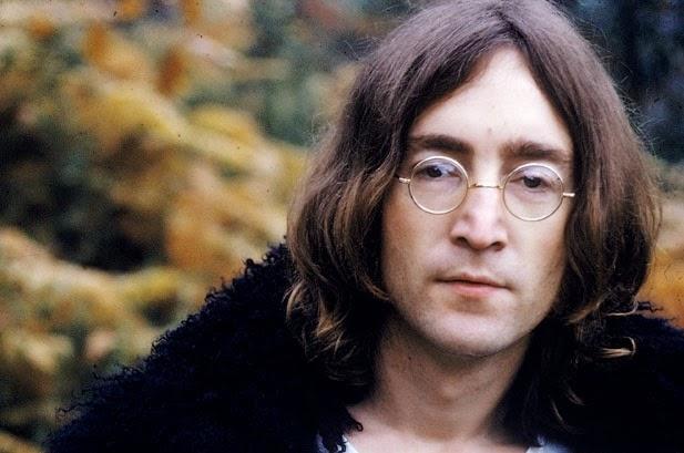 Frasi di John Lennon le migliori solo su Frasi Celebri it