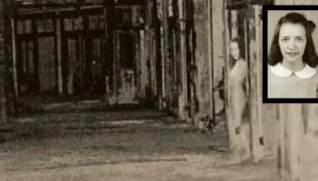 The Creepy Mystery of Waverly Hills Sanatorium