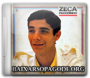 Zeca+Pagodinho,+front Discografia   Zeca Pagodinho