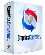 IconCool Graphics Converter Pro 2009 2.20 Build 110228 Portable