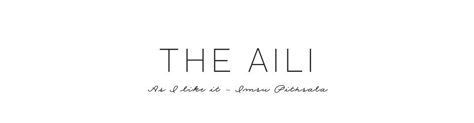 The Aili