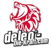 Anzeige: Deleo