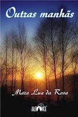 LIVRO DA MARINHA ROSA