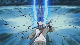 Download Video Naruto Shippuden Episode 289 Subtitle Indonesia