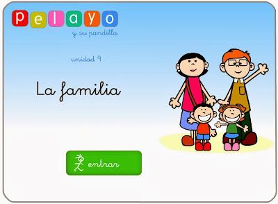 http://nea.educastur.princast.es/repositorio/RECURSO_ZIP/1_ibcmass_u09_medio/ppal.swf