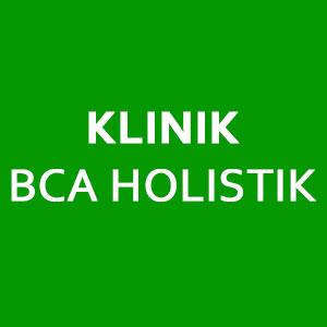 Klinik (Bekam Central Alami) BCA Holistik Lampung