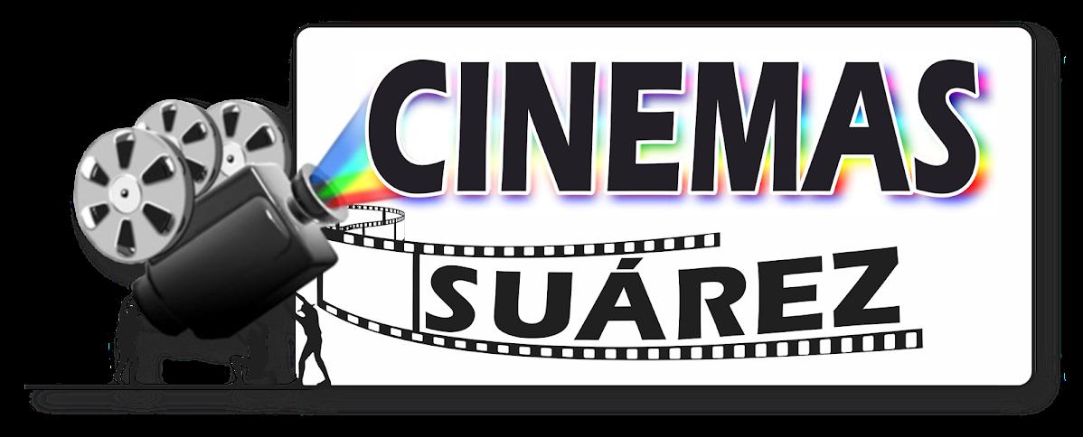 Cinemas Suárez  V.I.P. - Duitama