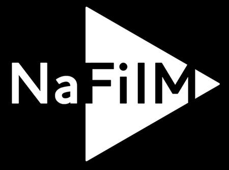 Podpořte vznik filmového muzea!