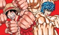 Actu Jeux Video, Bleach, J-Stars Victory VS, Jeux Vidéo, Kenshin le Vagabond, Namco Bandai,