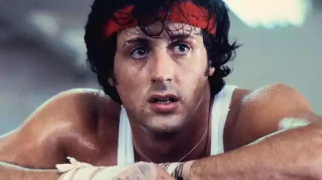 Rocky Balboa: Το Παρασκήνιο της Θρυλικής Ταινίας
