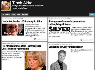 Seniorwebbar