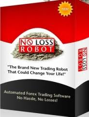 Tag robot page no3 best 20 binary options signals list free download forex no loss robot fandeluxe Image collections