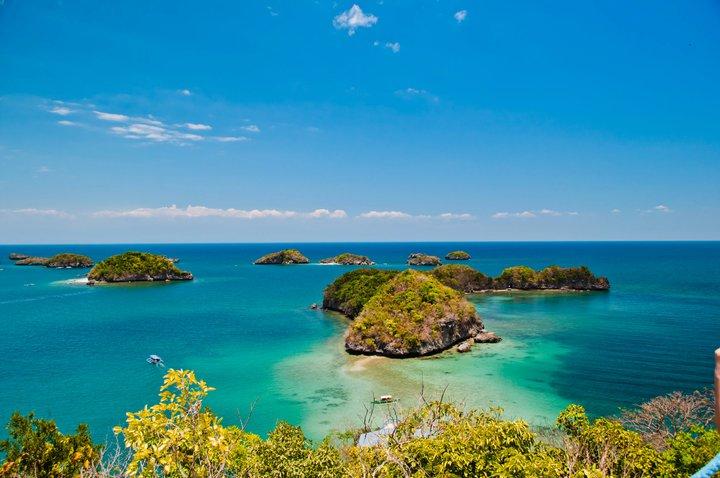 Alaminos City Philippines  city photo : Best Philippines Place: Alaminos Islands