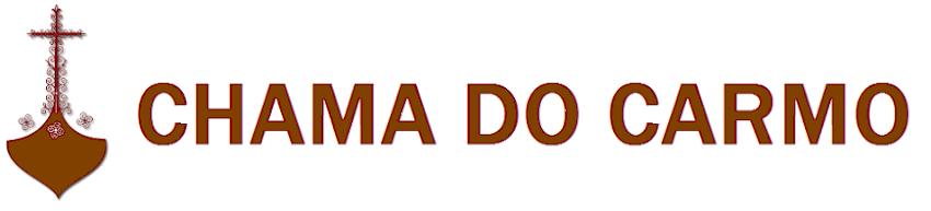 CHAMA DO CARMO