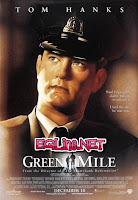 مشاهدة فيلم The Green Mile