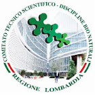 Protocollo D'intesa CSEN - CTS DBN L.R. Lombardia n. 2/2005