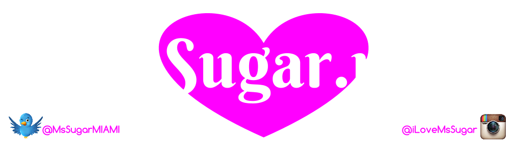 MsSugar.net