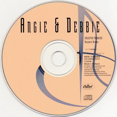 Rene Angela Rise