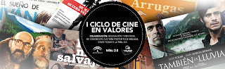http://www.google.es/imgres?hl=es&biw=1600&bih=763&tbm=isch&tbnid=rxzLL2YLrOav3M:&imgrefurl=http://www.yelmocines.es/promociones/i-ciclo-de-cine-en-valores&docid=r_96DPfV3JX_sM&imgurl=http://www.yelmocines.es/sites/default/files/styles/offer_main/public/ciclocineenvalores_960x295px.jpg&w=960&h=295&ei=9klvUKW8DZGX0QWo7ICQAg&zoom=1&iact=hc&vpx=352&vpy=4&dur=249&hovh=124&hovw=405&tx=251&ty=77&sig=114297435785828013476&page=1&tbnh=67&tbnw=219&start=0&ndsp=19&ved=1t:429,r:1,s:0,i:73