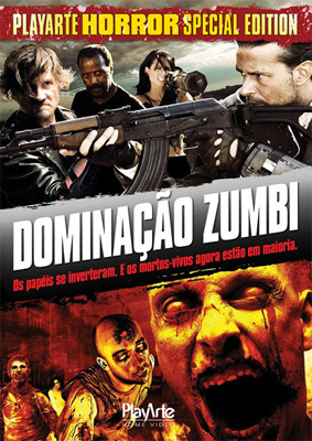 Domina%C3%A7%C3%A3o+Zumbi+ +www.tiodosfilmes.com  Download   Dominao Zumbi