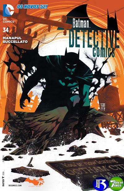http://renegadoscomics.blogspot.com.br/2014/11/detective-comics-v2-34-2014.html