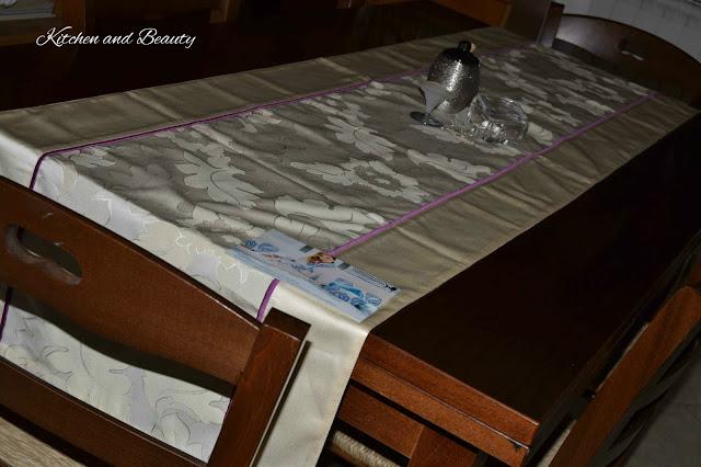 doma kalè, gli specialisti del tessile dal 1983