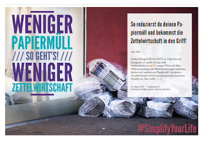 http://wastelandrebel.com/de/so-reduzierst-du-deinen-papiermuell/