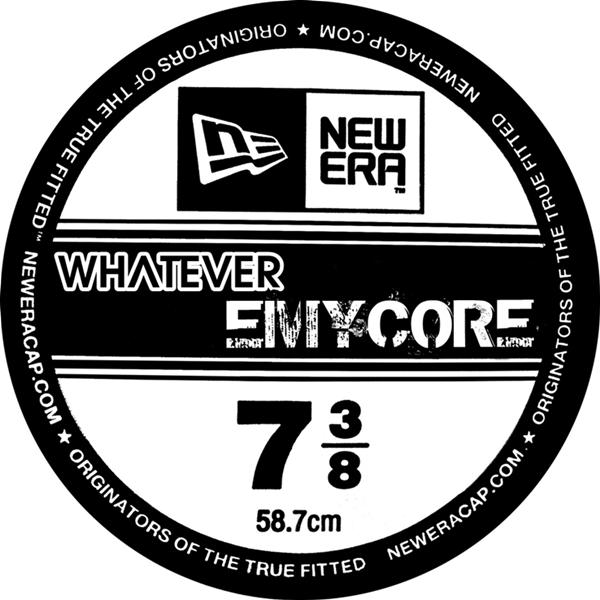 WhatevereMycore®