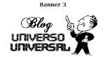 http://universouniversal.wordpress.com/