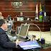 TCE-RJ aprova contas de Itaguaí de 2013 - VEJA DETALHES