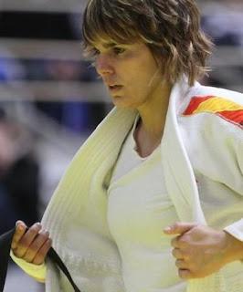 Yahaira Aguirre en una imatge d'arxiu