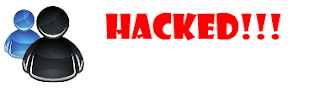 to hack someones MSN, Facebook, MySpace, Hotmail, Yahoo, AOL, Gmail