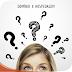 Blogosfera: Duvidas com domínio e hospedagem. [Resolvido]