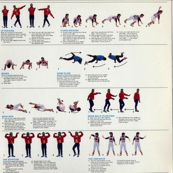 Как научиться танцевать в домашних условиях для начинающих