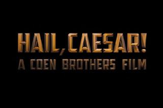 Sinopsis Hail Caesar (2016)