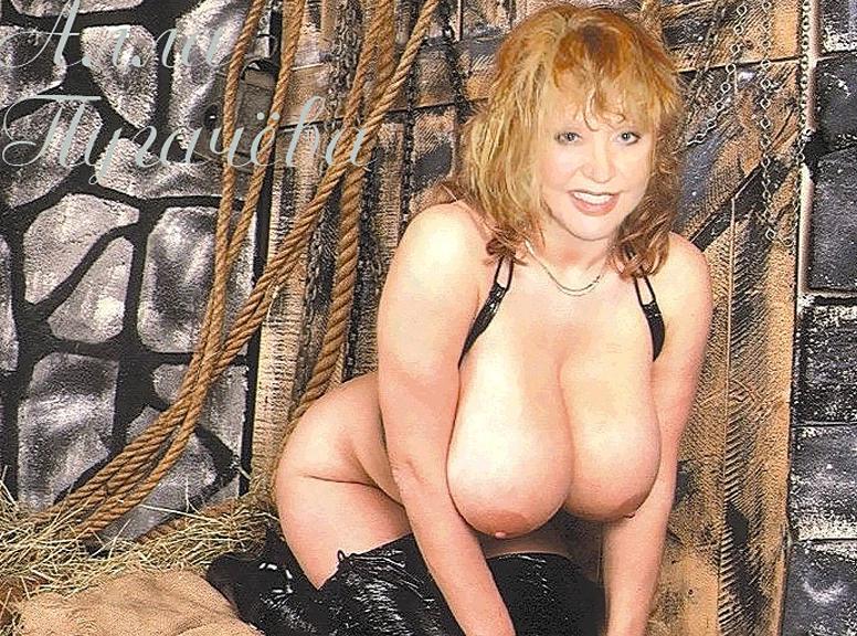porno-s-alloy-dovlatovoy