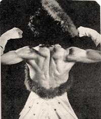 Ethel Hart