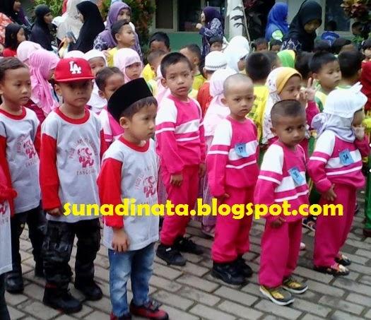 Soal UKK / UAS KTSP bahasa indonesia Kelas 1, Kelas 2 , Kelas 3, Kelas  4 ,Kelas 5 , Semester 2