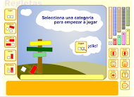 JUEGO DE REGLETAS