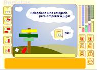 JUEGO DE REGLETAS