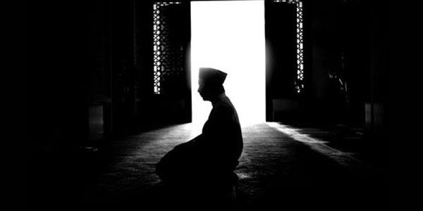 Bacaan niat shalat witir lengkap bahasa arab, latin dan artinya