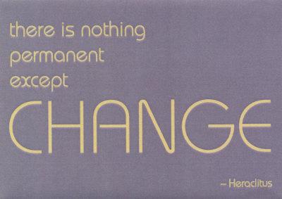 change-is-permanent.jpg