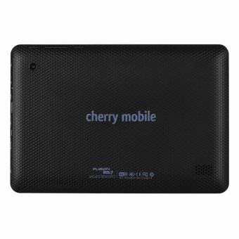 http://www.lazada.com.ph/Cherry-Mobile-Fusion-Bolt-Tablet-Black-55195.html