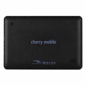 http://www.lazada.com.ph/Cherry-Mobile-Fusion-Bolt-Tablet-Black-55195.html