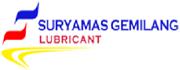 LOWONGAN KERJA PT. SURYAMAS GEMILANG LUBRICANT JAKARTA