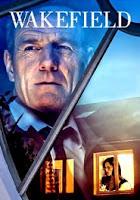 Wakefield Película Completa DVD [MEGA] [LATINO]