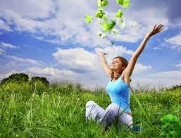 O segredo do sucesso é positividade, paciência, persistência e fé em DEUS!