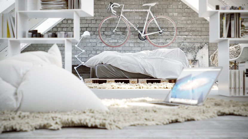 estudio-buhardilla-bicicleta-render-01
